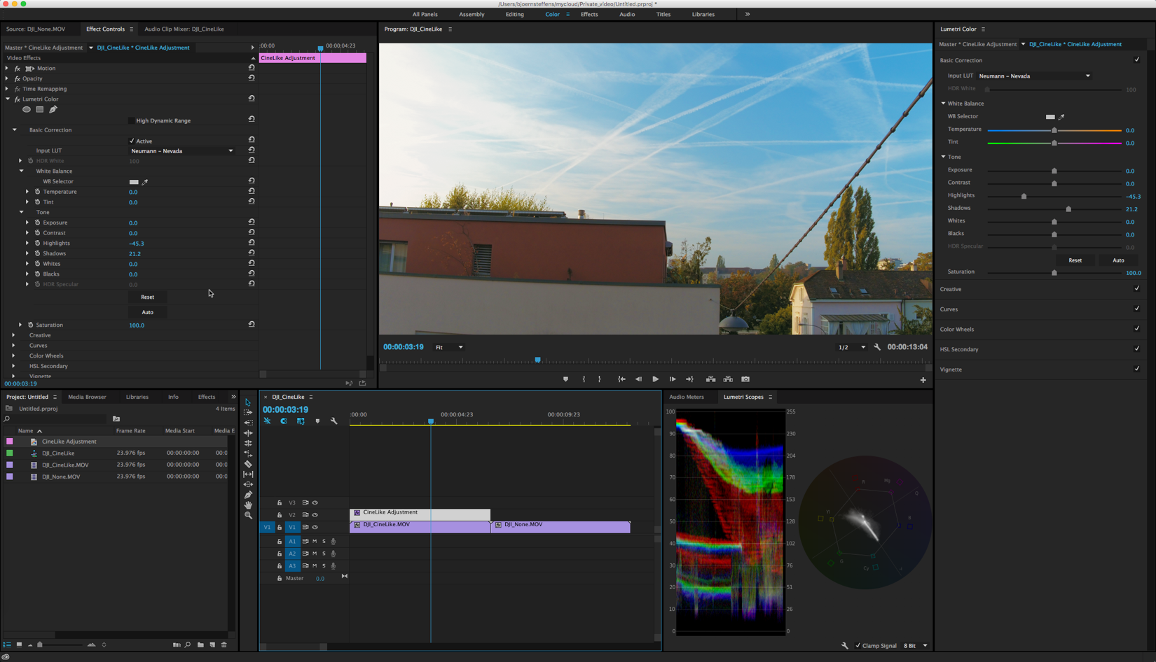 AdobePremiereColorGrading.png