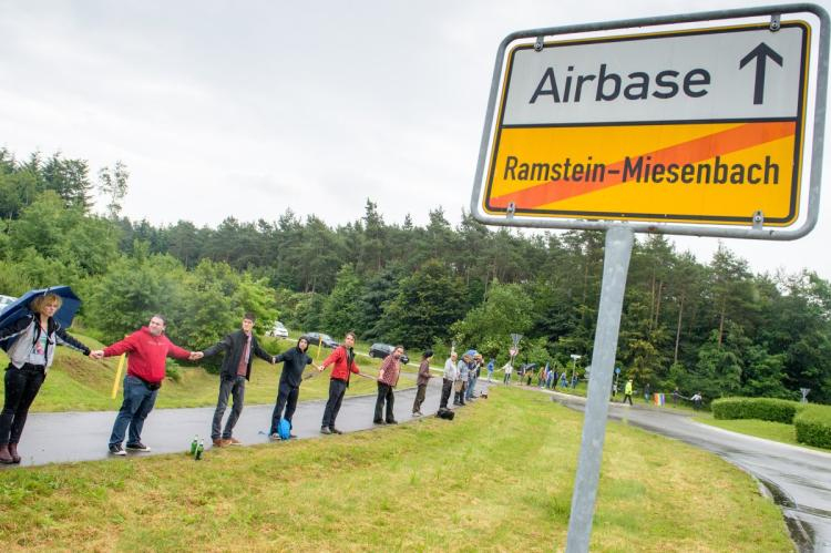germany-drone-protest.jpg