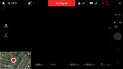 Screenshot_2016-10-15-10-53-32.png