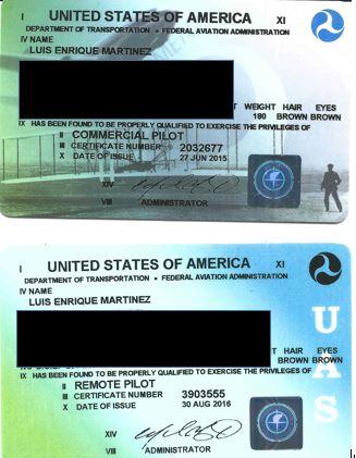 FAA LICENSES.JPG
