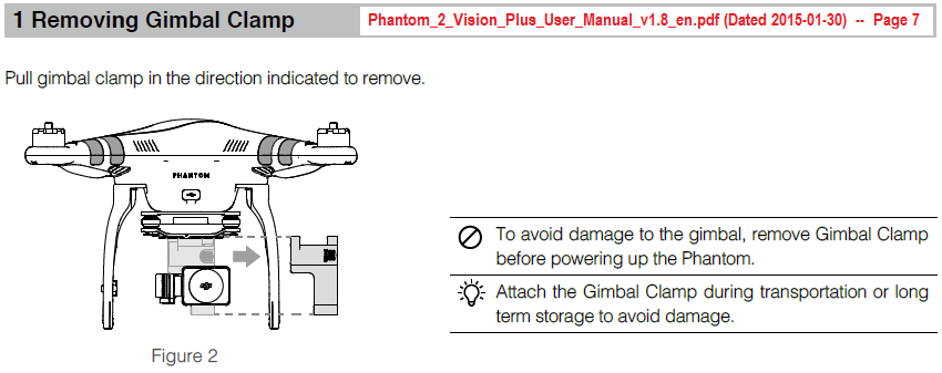 Gimbal Clamp.png