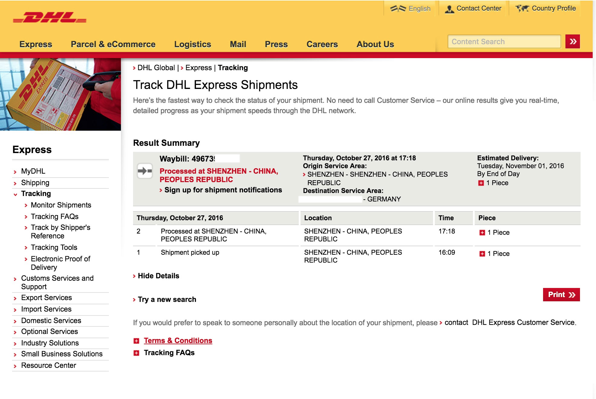 Mavic Combo Pkg-Currently Shipping | DJI FORUM