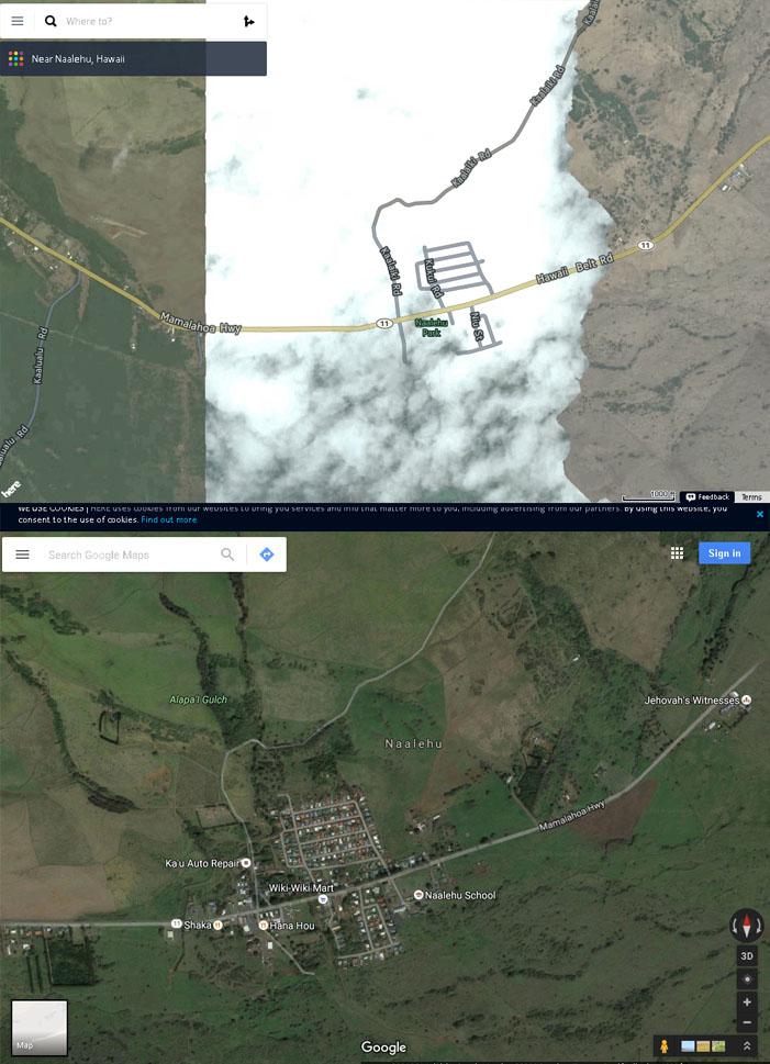naalehu_maps.jpg