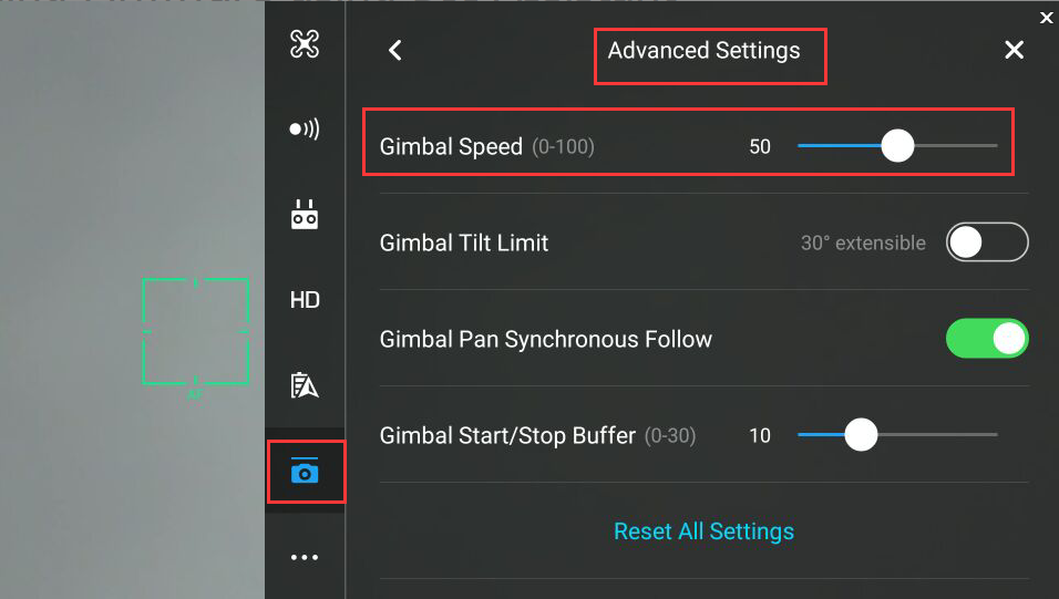 gimbal speed.png