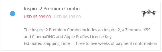 Inspire 2 Premium Combo.png