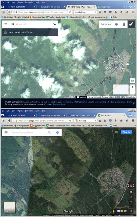 pahala_maps.jpg