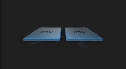 IMU Calibration Tips & Info | DJI FORUM
