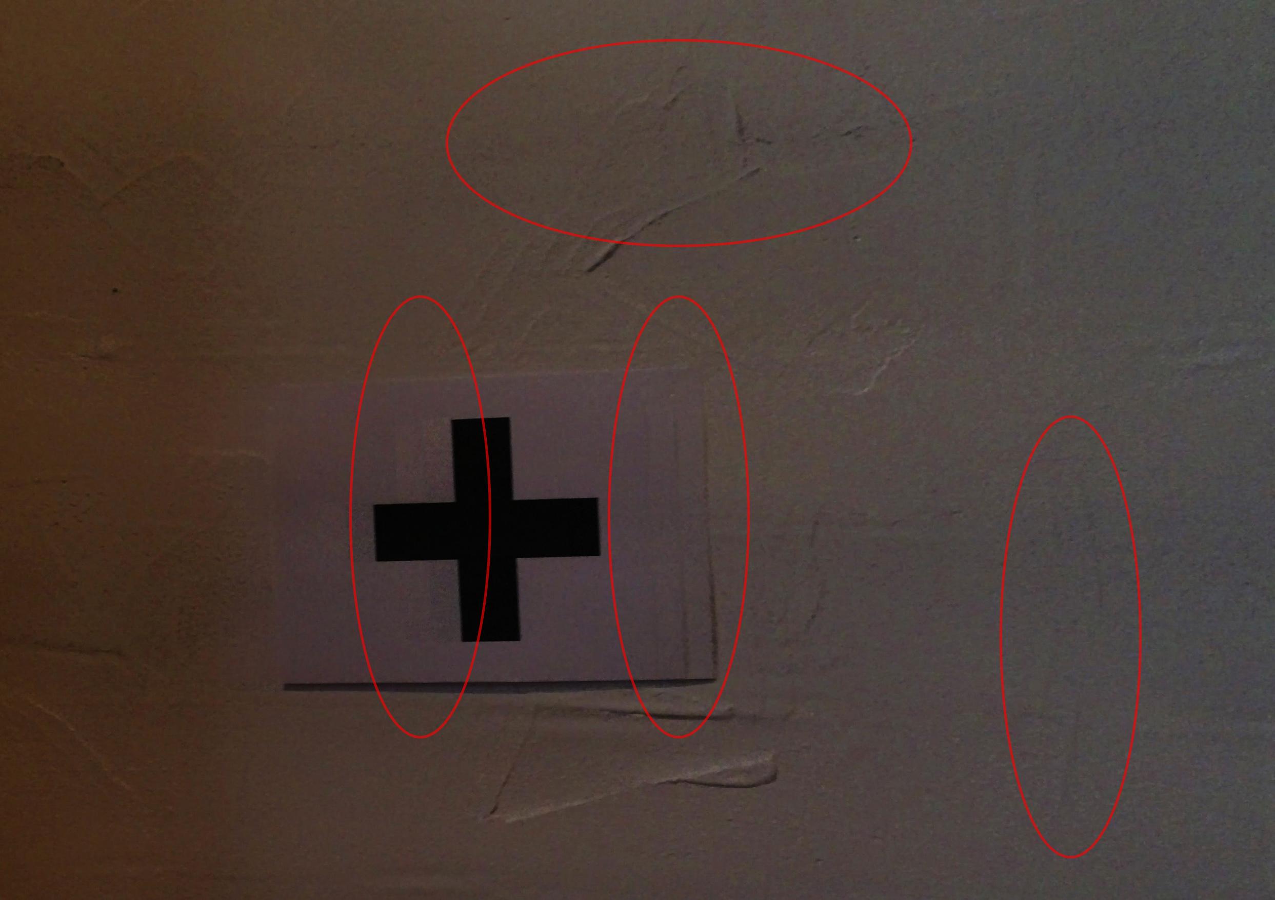 dji-p4p-ghosting.jpg