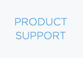 product support.png