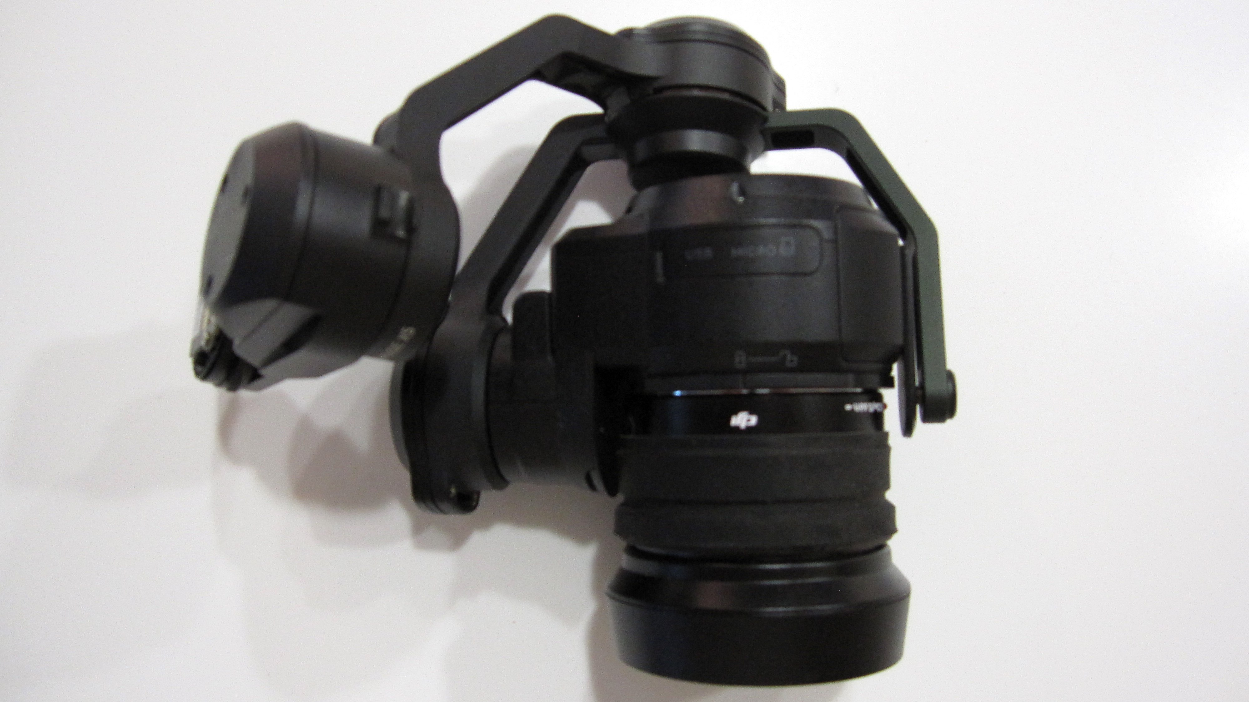 X5-6.jpg