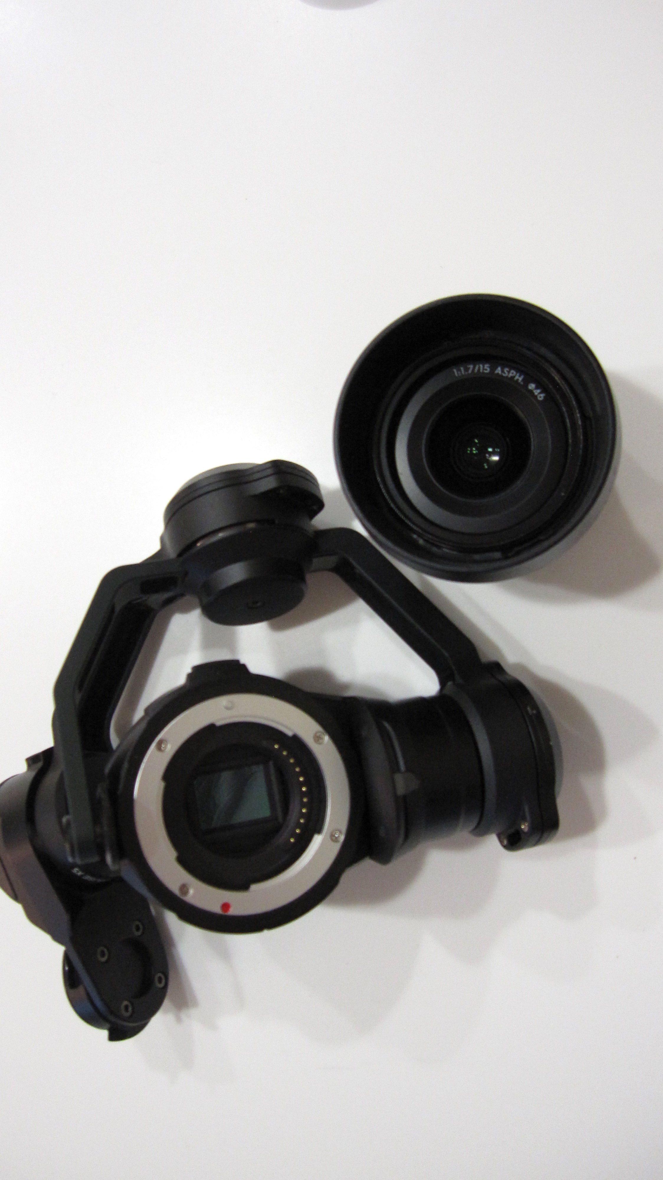 X5-3.jpg