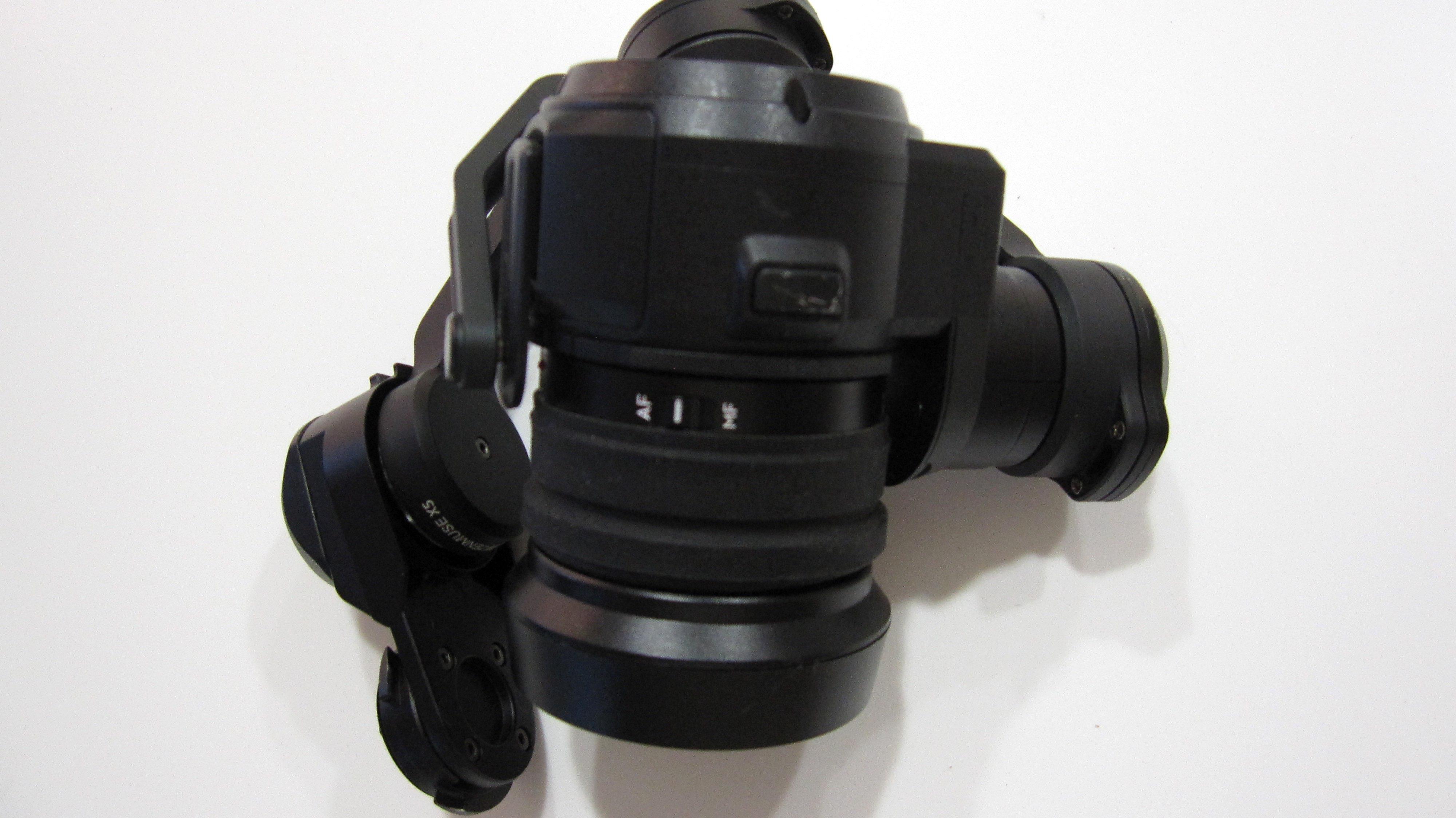 X5-4.jpg