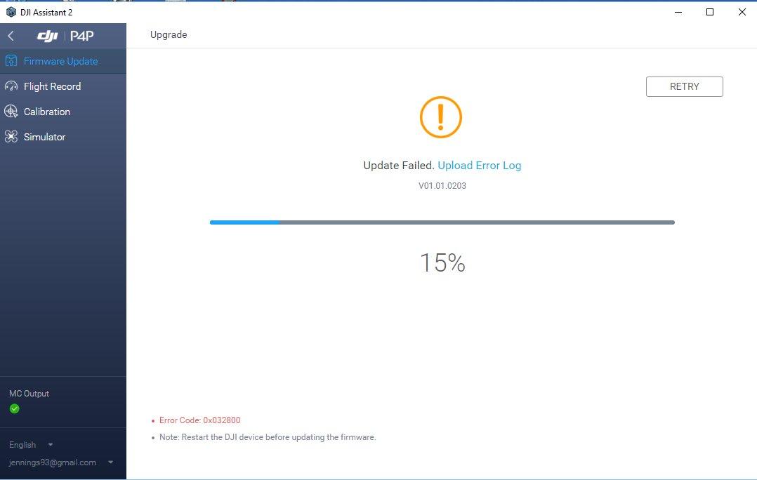 screen 4.jpg