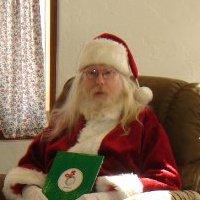 Santa Rick.jpg