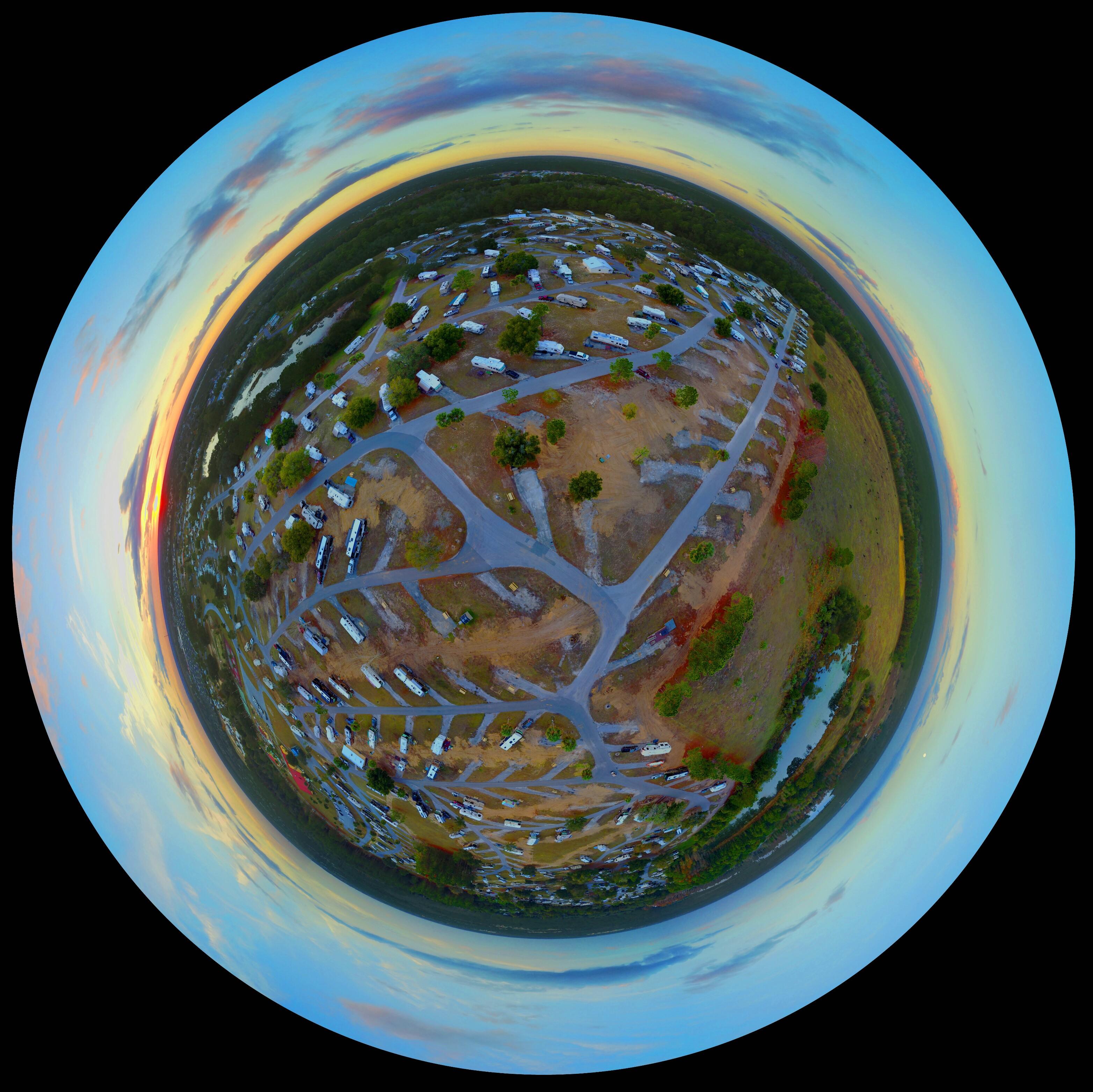 Little World-3129x3127.jpg