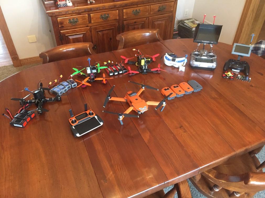 MP & FPV Racing Drones 1.JPG