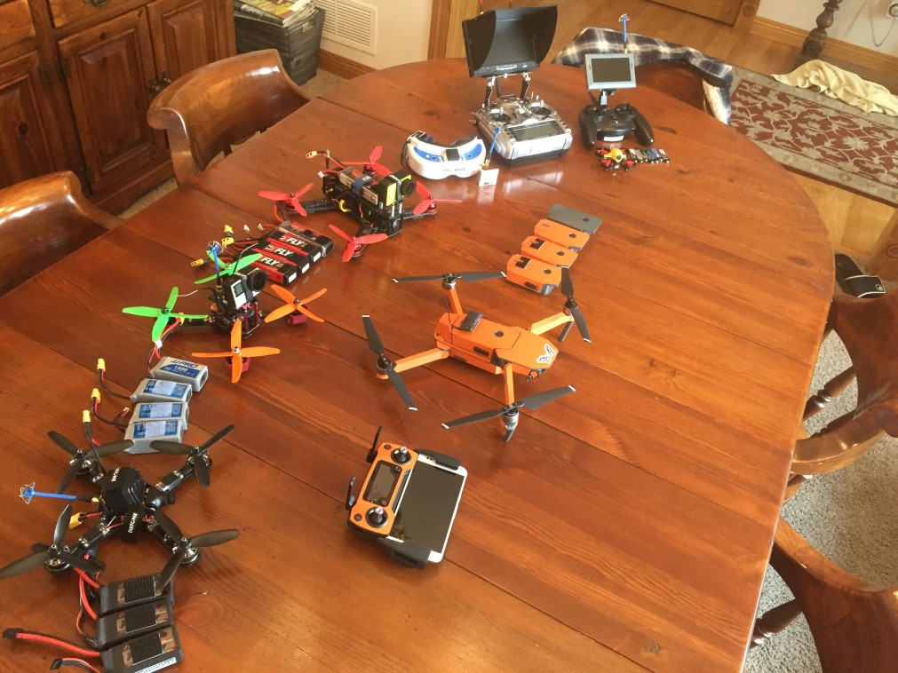 MP & FPV Racing Drones 2.jpg