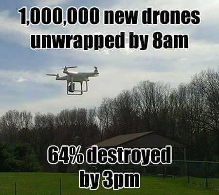 1000000 drones.jpg