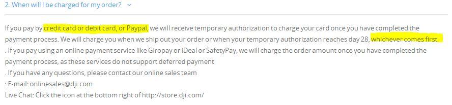 DJI Store Payment Scenarios.JPG