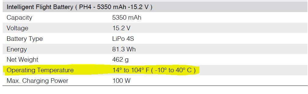 temperature-04.JPG