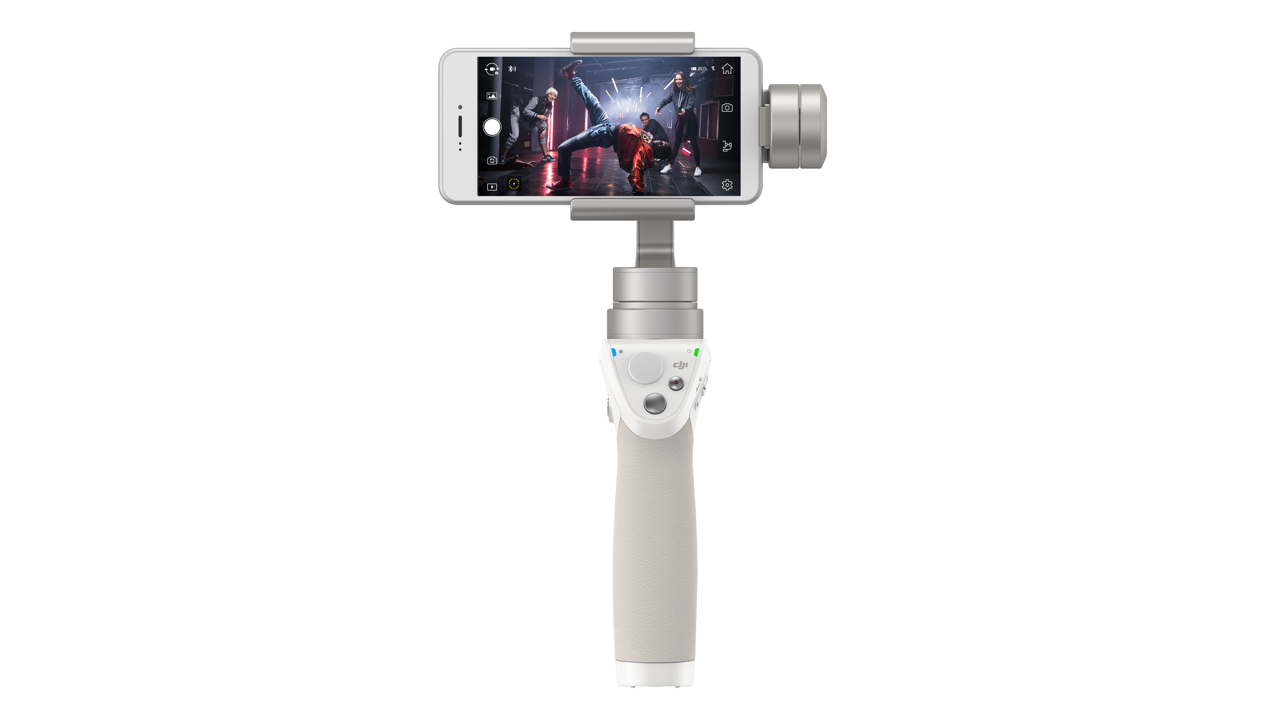 Osmo Mobile Silver final-front view-whitebackground.png
