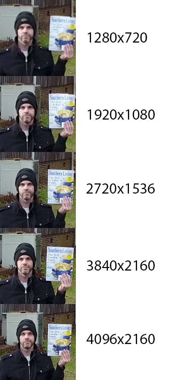 comparison small.jpg