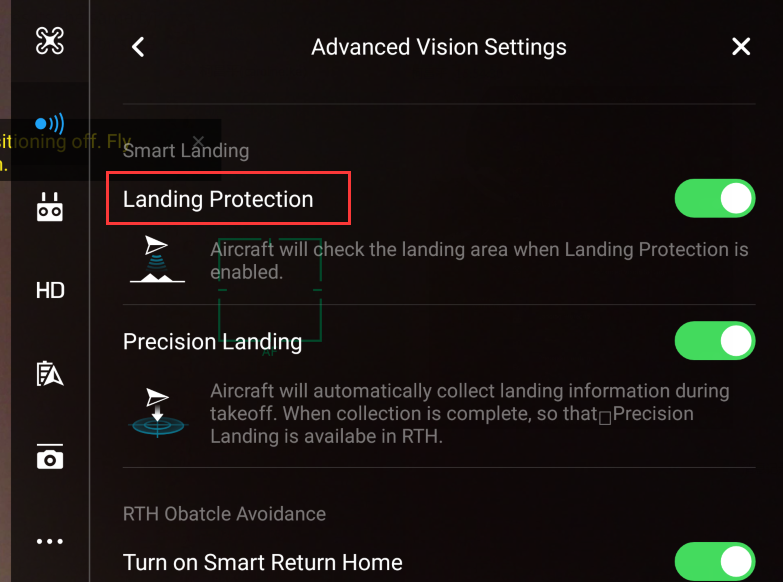 landing protection.png
