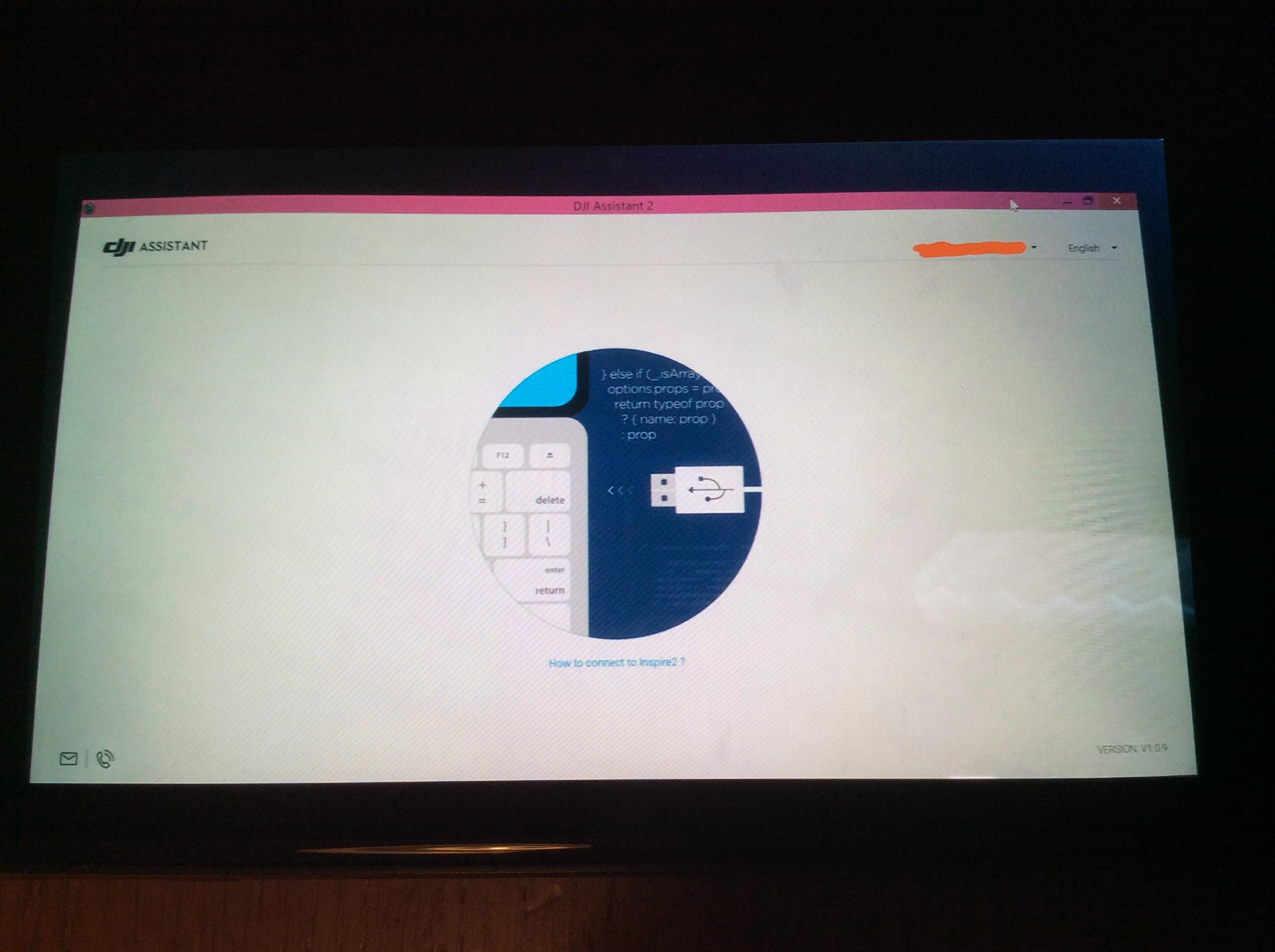Dji драйвер для компьютера гарды spark по сниженной цене