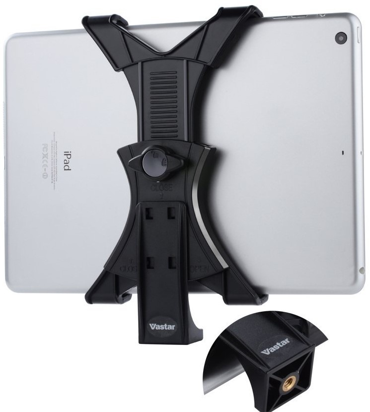 Tablet mount 2.jpg