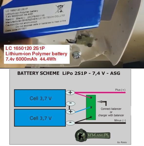 112133aceest5rmgs5vmis Phantom Wiring Diagram on phase lighting, humbucker guitar, phase generator, wire electrical, wire thermostat,