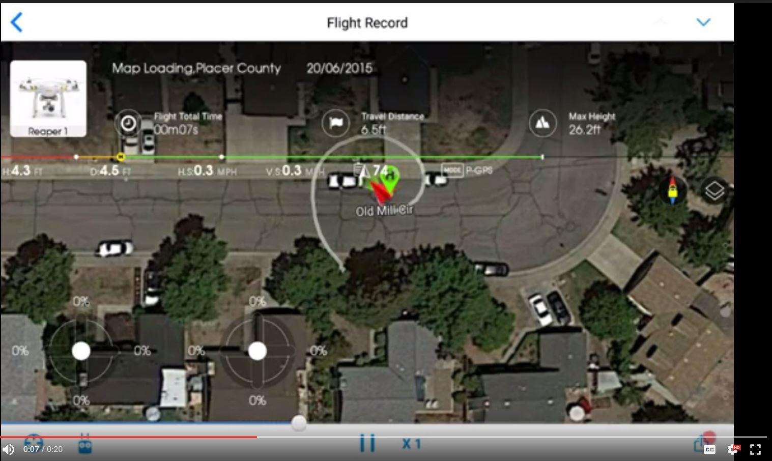 P3P Flight Record.JPG