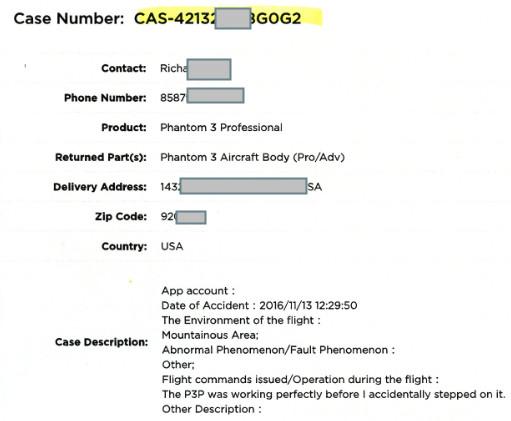 Case Number.jpg