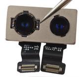 iPhone7 Camera Assembled.jpg