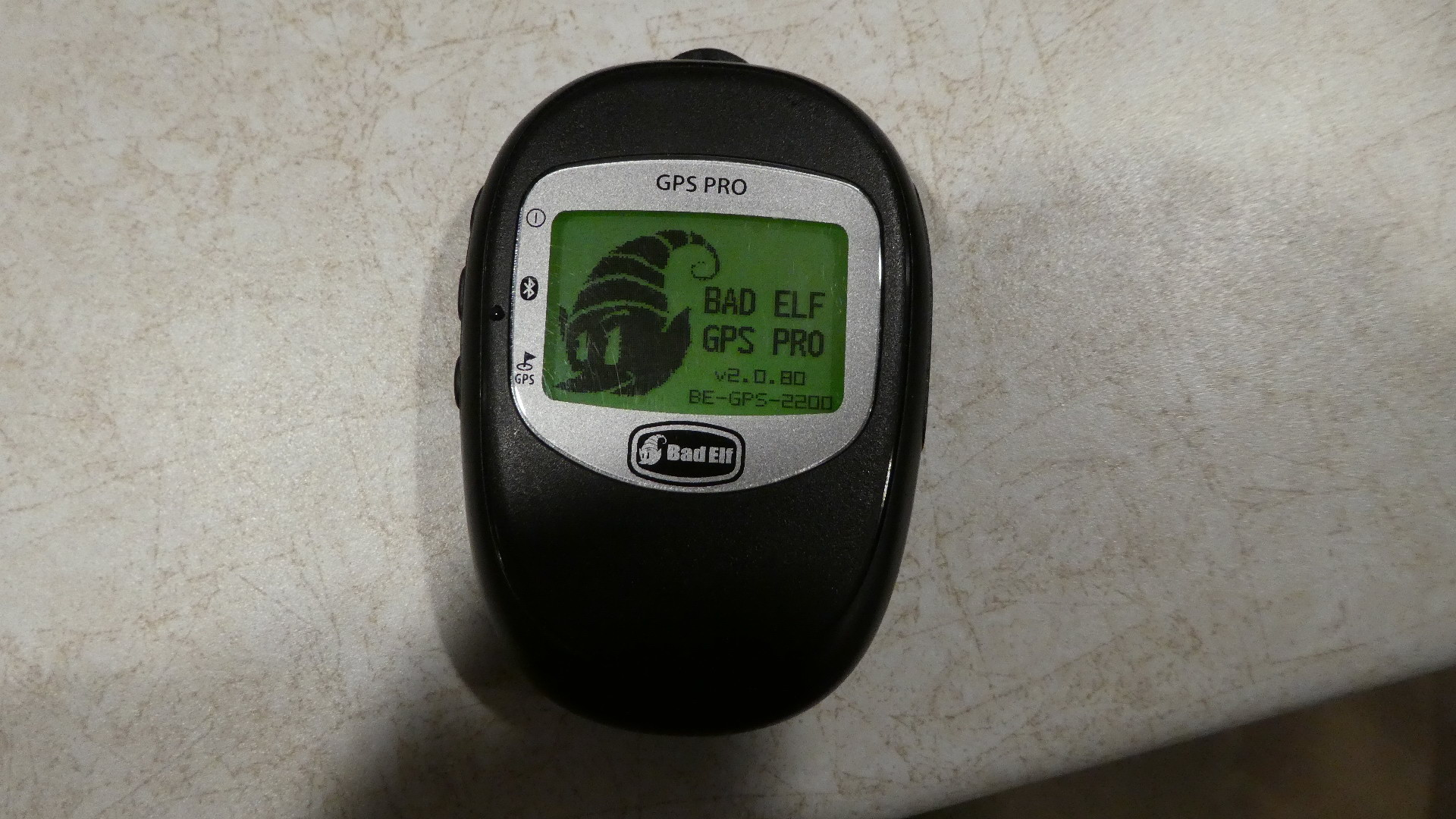Bad Elf GPS.JPG