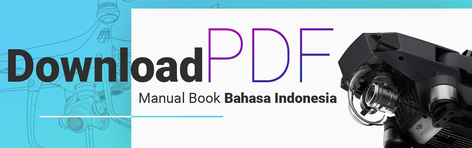 banner-download-pdf.png