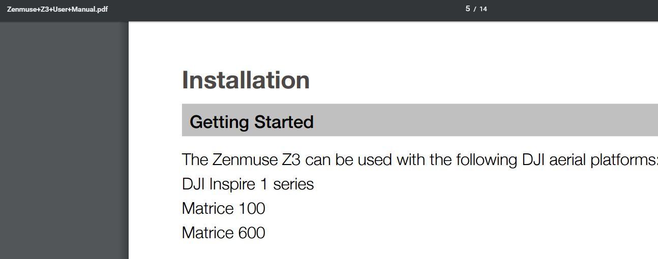 Z3 Compatible Platforms.JPG