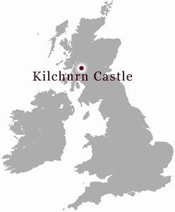 kilchurn map.jpg