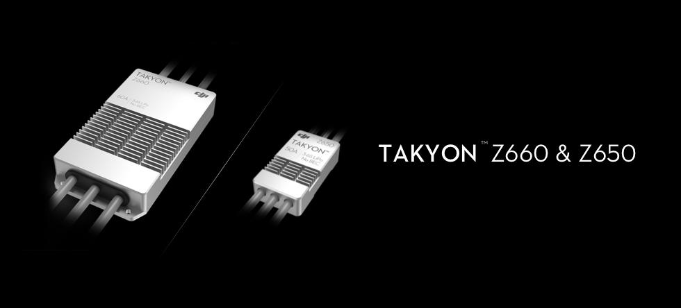 Z660&Z650_980x444.jpg