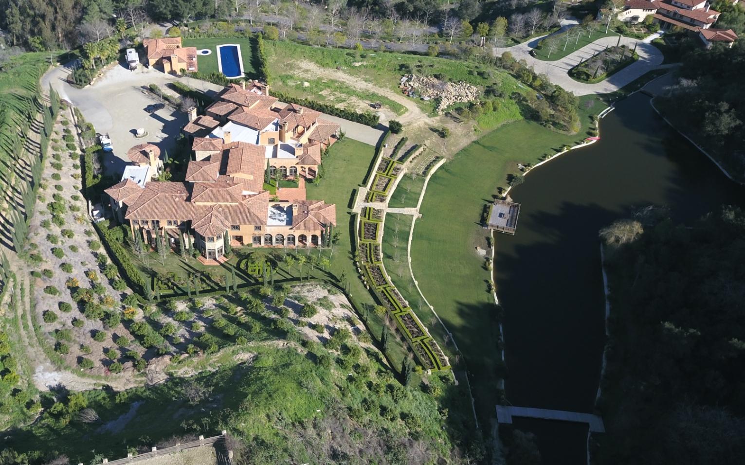 Spielbergs House.jpg