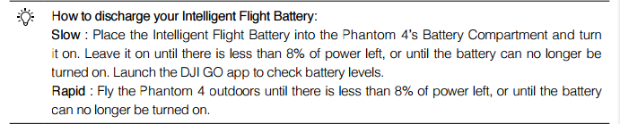 how to discharge the battery.png