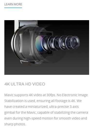 MavicCamera.jpg