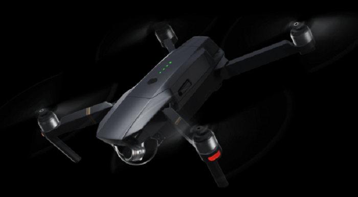 10 common mistakes mavic pro pilots make - Electricity bill highcommon mistakes might making ...