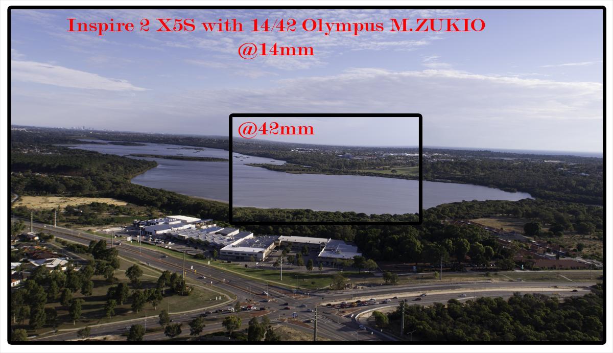 14 42 Olympus lens web.jpg