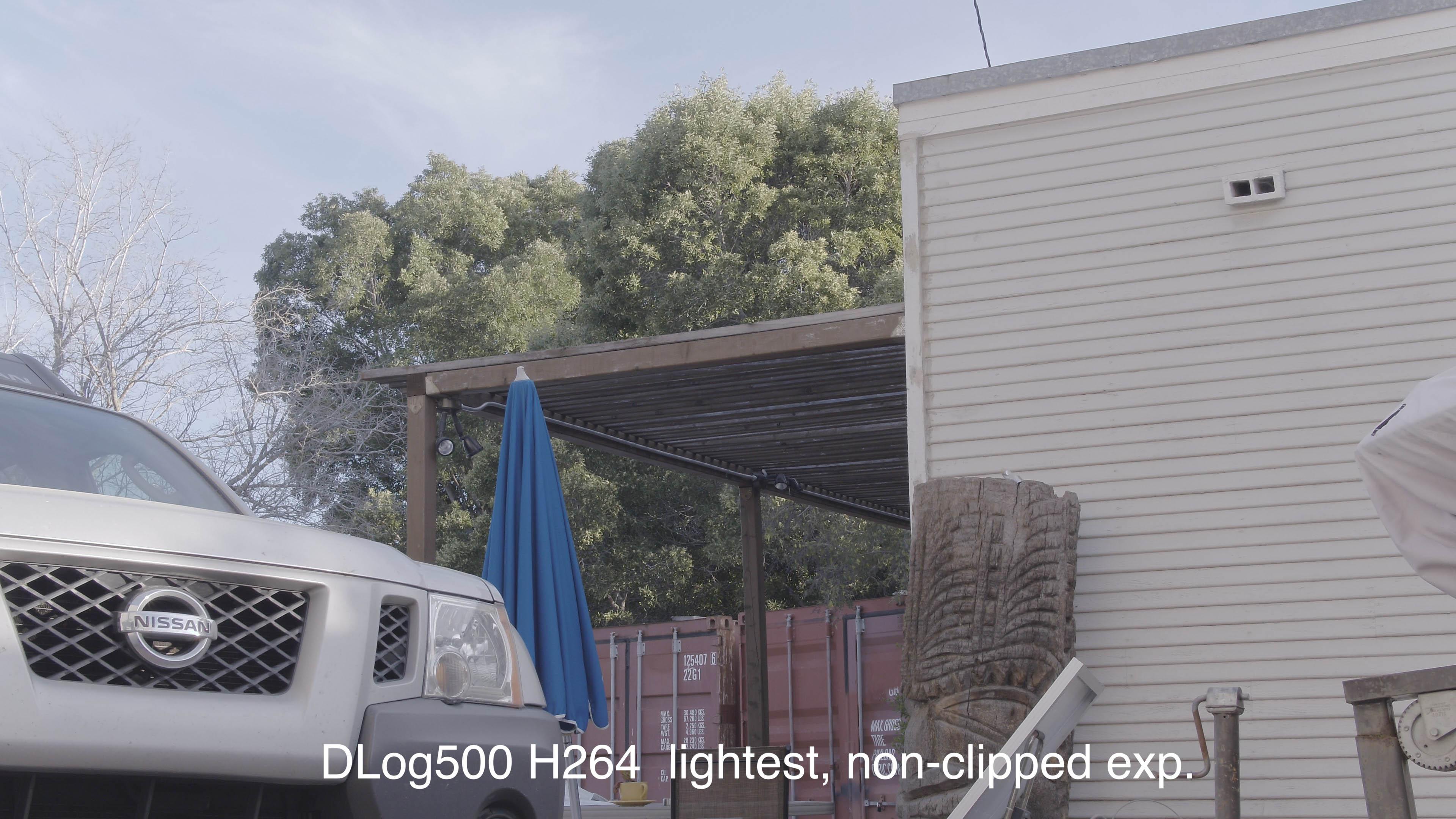 H264 D-Logcomp.jpg