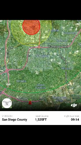 Screenshot_20170322-003111.png