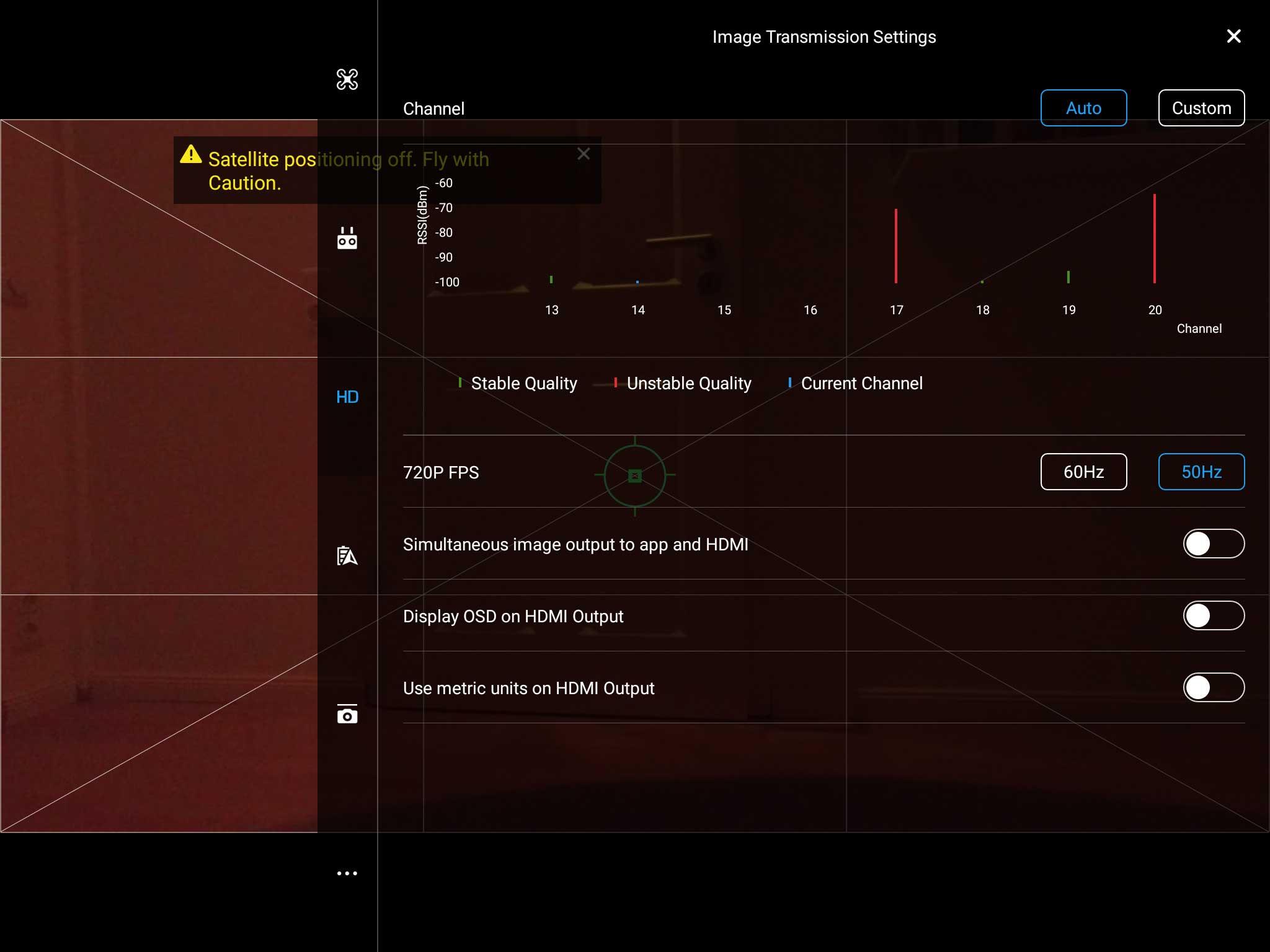 Screenshot_20170322-232619.jpg