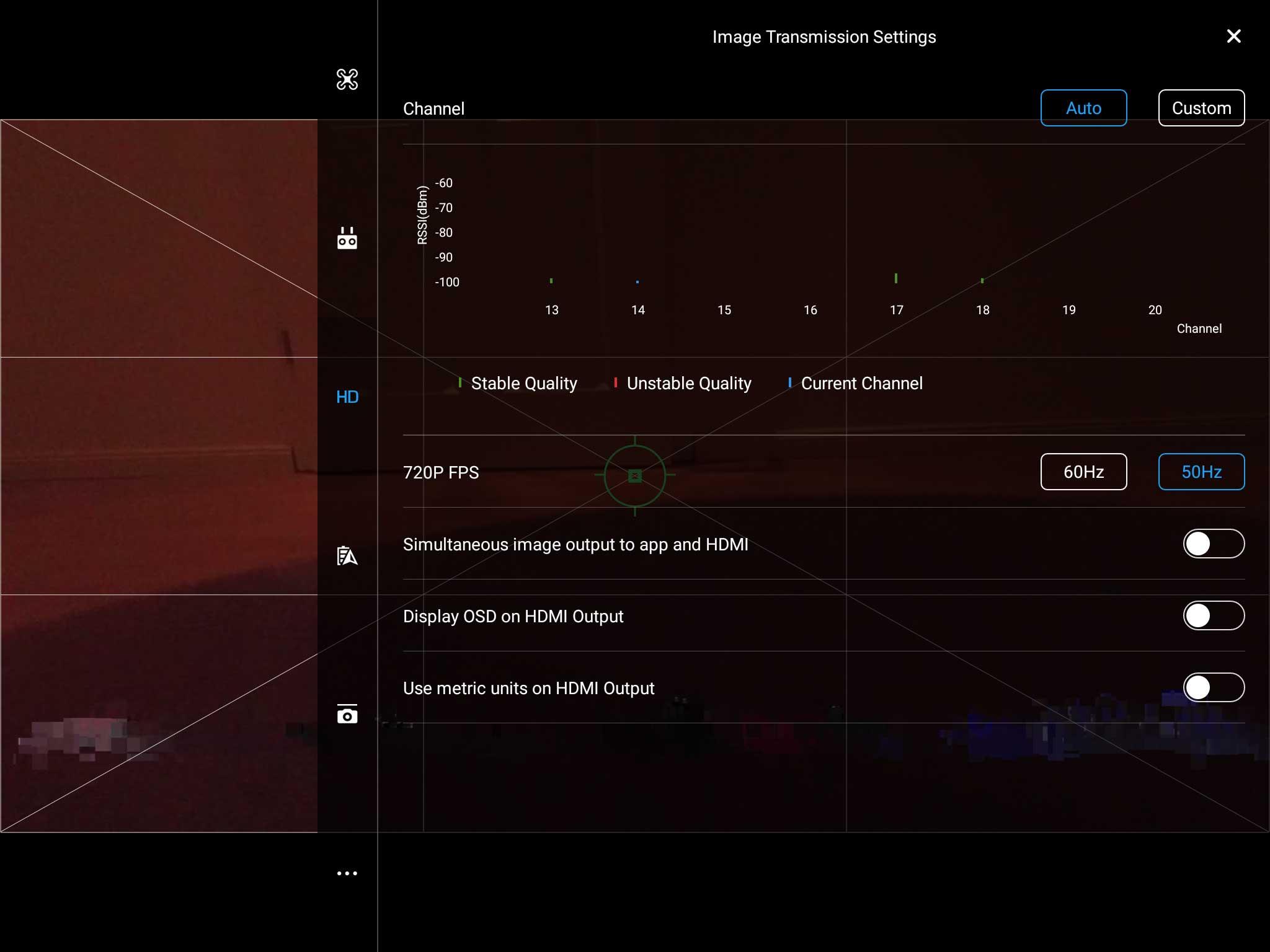 Screenshot_20170323-003758.jpg