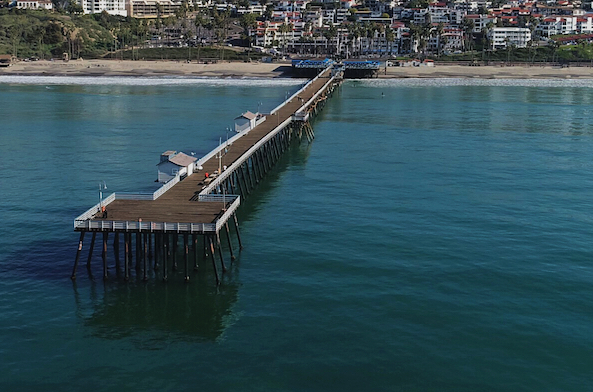 SC Pier #5.jpg