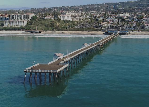 SC Pier #7.jpg