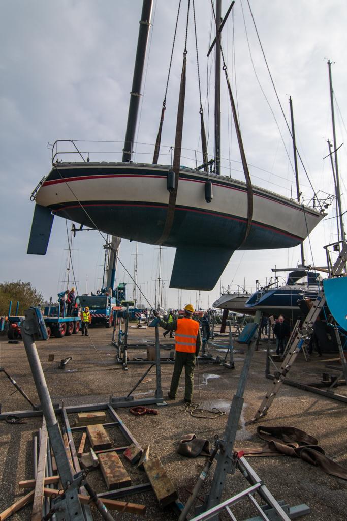 Harbour Edam-2.jpg